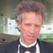 Robert S. Anderson '74